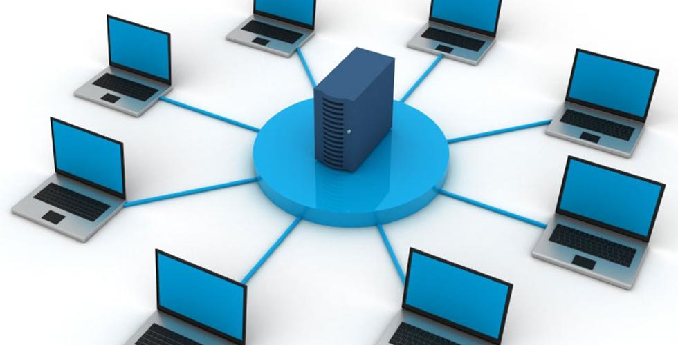 1 980x500 - آموزش جامع و کامل شبکه کردن چند کامپیوتر