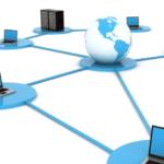 خدمات شبکه کامپیوتری در تهران