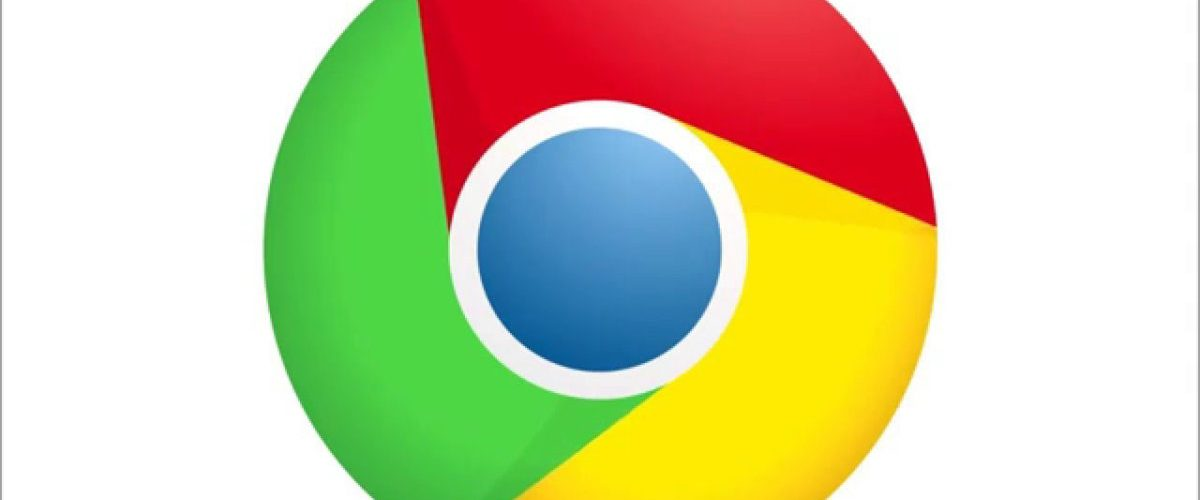 slide 14 chrome logo 100748748 large 1200x500 - گوگل Google از ماه ژوئن برنامه های Chrome را خاموش خواهد کرد