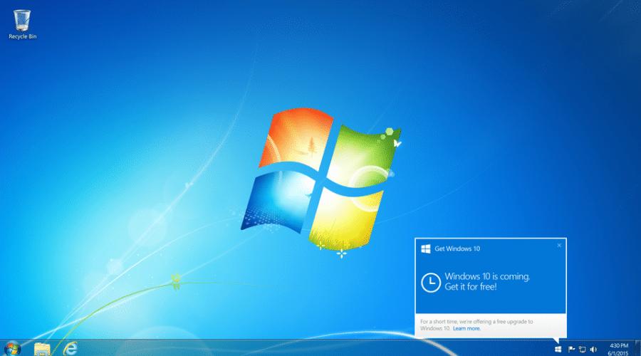 https   blogs images.forbes.com gordonkelly files 2015 06 Windows 10 free 1940x1090 1 1 900x500 - ویندوز ۷ بزودی پشتیبانی نمیشود نحوه انتقال از ویندوز ۷ به ویندوز ۱۰