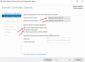 image 356 300x220 - نحوه تنظیم Active Directory در ویندوز سرور ۲۰۱۶